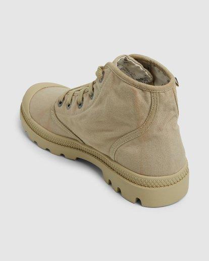 1 Wanderlust Boot Green 6603875 Billabong