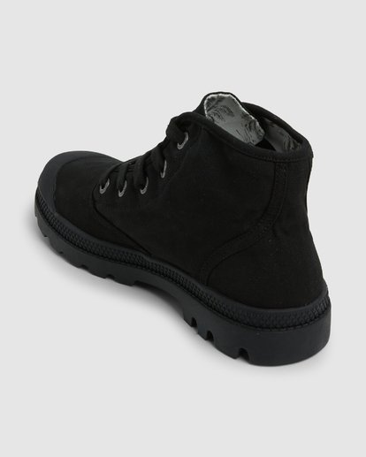 1 Wanderlust Boot Black 6603875 Billabong