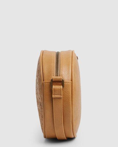 3 Hidden Gem Carry Bag Beige 6604106 Billabong
