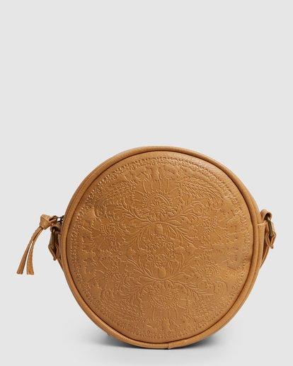 0 Hidden Gem Carry Bag Beige 6604106 Billabong