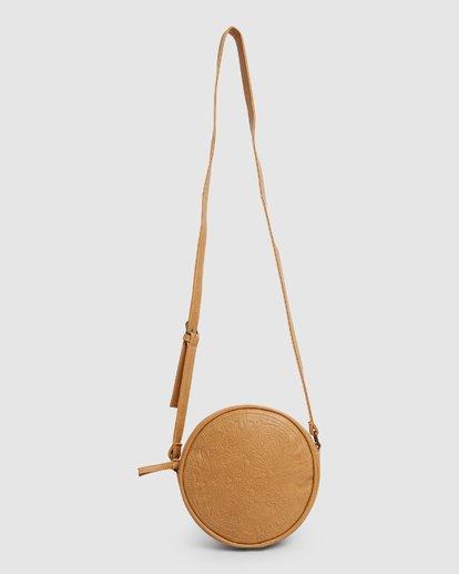 1 Hidden Gem Carry Bag Beige 6604106 Billabong