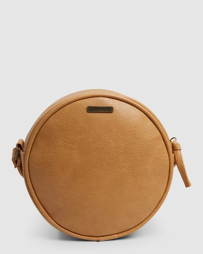 2 Hidden Gem Carry Bag Beige 6604106 Billabong