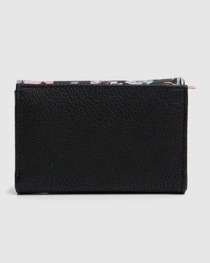 1 Easy Love Wallet Black 6604201 Billabong