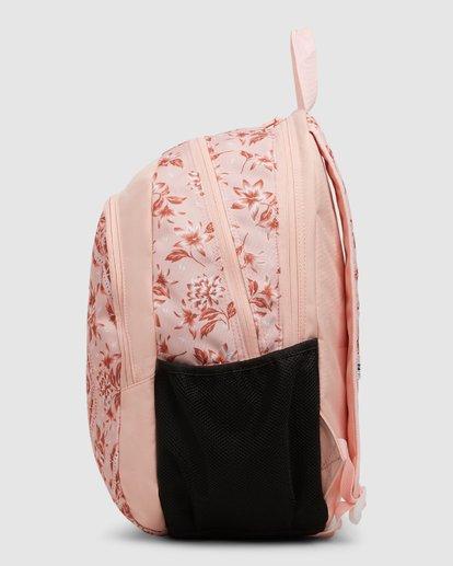 1 Perfect Mahi Backpack Orange 6607004 Billabong