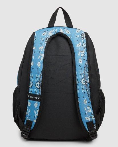 2 Perfect Mahi Backpack  6607004 Billabong
