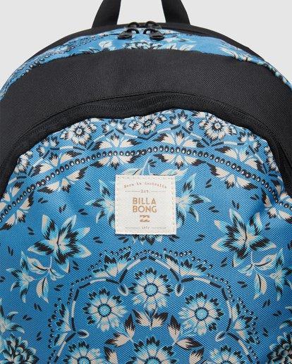 4 Perfect Mahi Backpack  6607004 Billabong