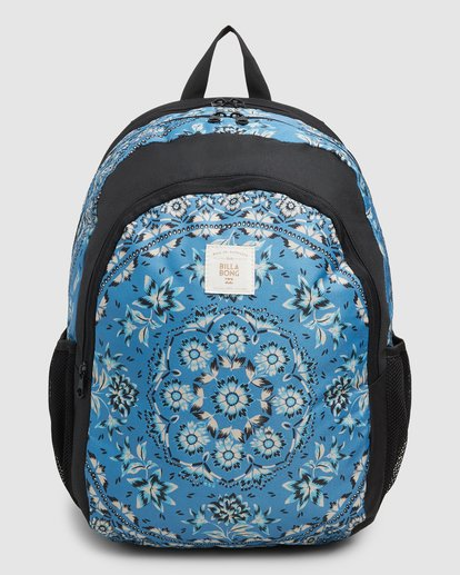 0 Perfect Mahi Backpack  6607004 Billabong
