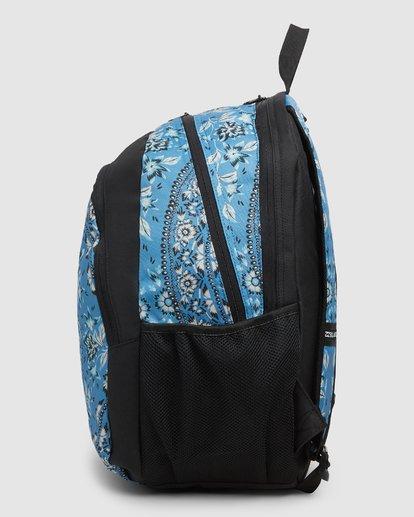 1 Perfect Mahi Backpack  6607004 Billabong