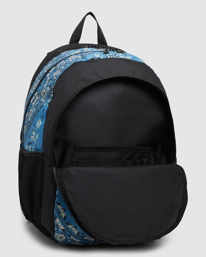 3 Perfect Mahi Backpack  6607004 Billabong