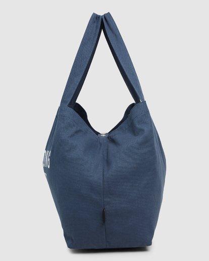 1 Ocean Beach Bag Blue 6607102 Billabong