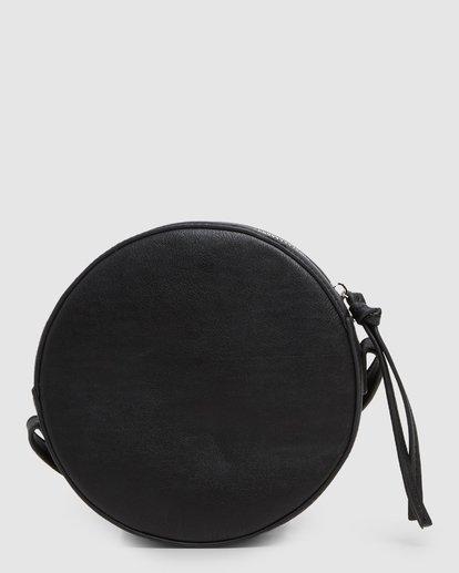 2 Pavement Carry Bag Black 6607113 Billabong