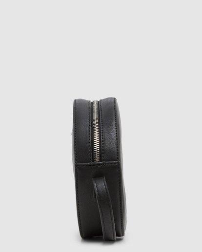 1 Pavement Carry Bag Black 6607113 Billabong