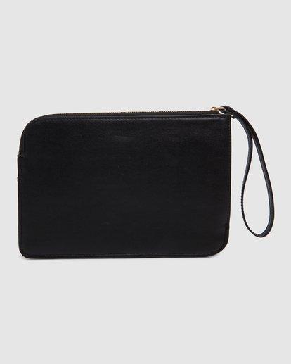 1 Sweetheart Wallet Black 6607203 Billabong