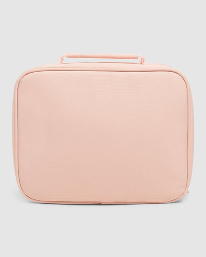 1 Perfect Day Lunchbox Orange 6607505 Billabong