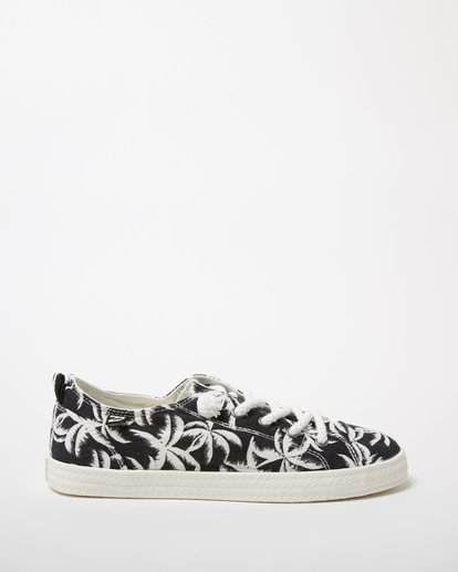 0 Marina Shoe Black 6608805 Billabong
