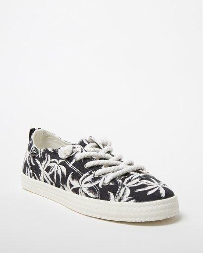 1 Marina Shoe Black 6608805 Billabong