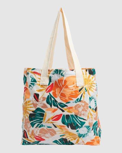 3 Somedaze Beach Bag Beige 6613109 Billabong