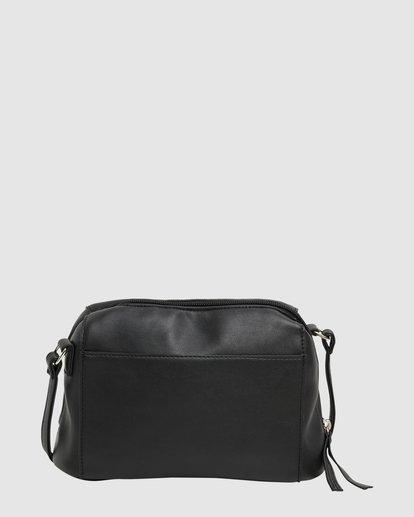 2 Paddington Carry Bag Black 6617108 Billabong