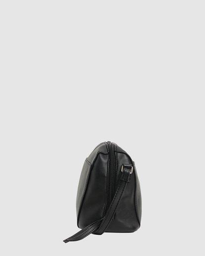 1 Paddington Carry Bag Black 6617108 Billabong