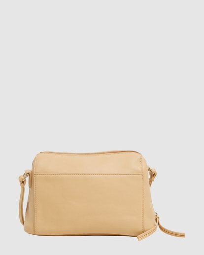 2 Paddington Carry Bag Beige 6617108 Billabong
