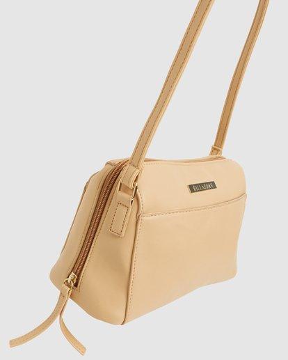 3 Paddington Carry Bag Beige 6617108 Billabong