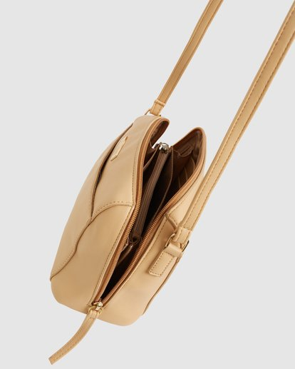 4 Paddington Carry Bag Beige 6617108 Billabong