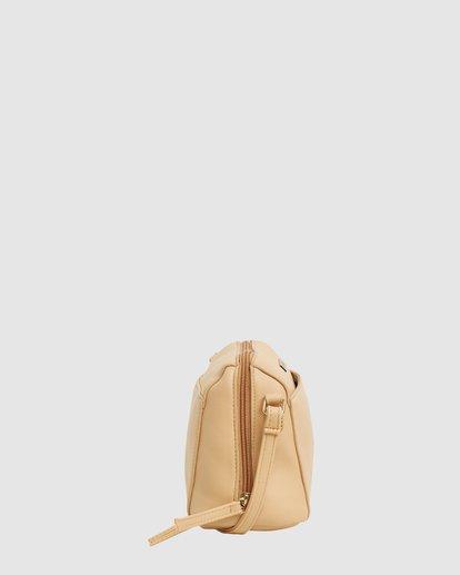 1 Paddington Carry Bag Beige 6617108 Billabong