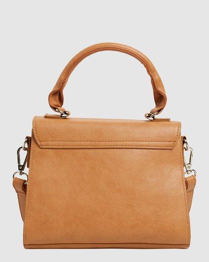 2 Del Mar Carry Bag Beige 6617109 Billabong