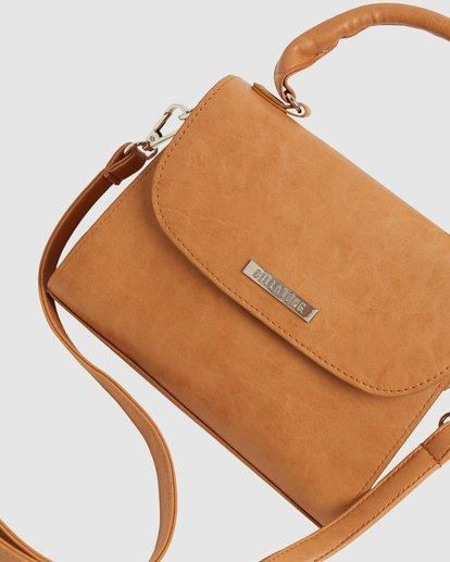 3 Del Mar Carry Bag Beige 6617109 Billabong