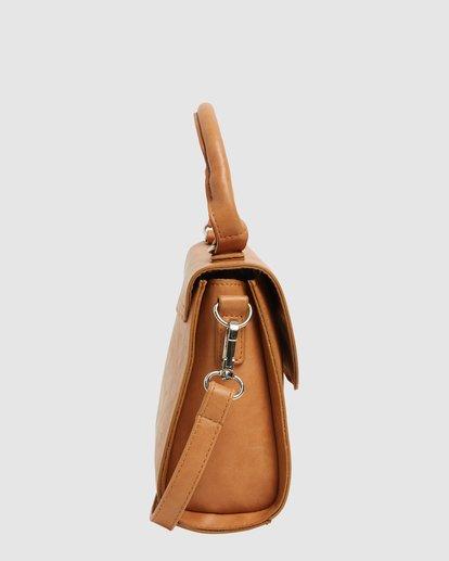 1 Del Mar Carry Bag Beige 6617109 Billabong