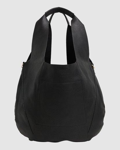 4 Bonnie Carry Bag Black 6617110 Billabong