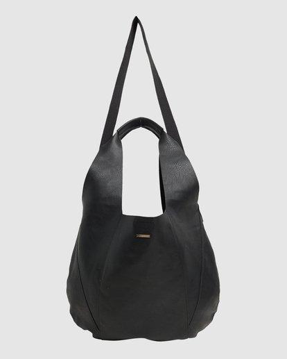 1 Bonnie Carry Bag Black 6617110 Billabong