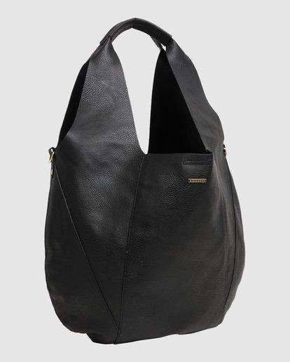 2 Bonnie Carry Bag Black 6617110 Billabong