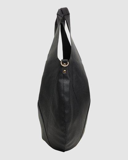 3 Bonnie Carry Bag Black 6617110 Billabong