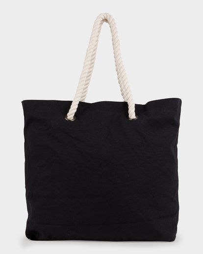 2 ESSENTIAL BEACH BAG  6661113 Billabong