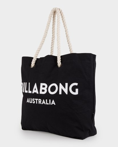 1 ESSENTIAL BEACH BAG  6661113 Billabong