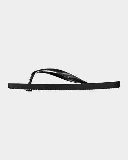 1 Legacy Thongs Black 6671857 Billabong