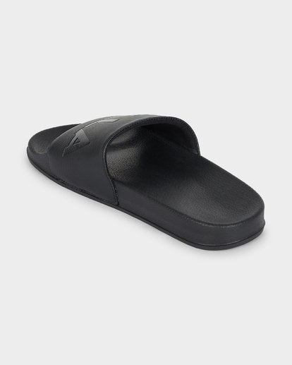 2 Legacy Slide Black 6681801 Billabong