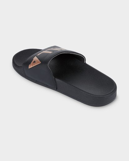 2 Legacy Slide Pink 6681801 Billabong
