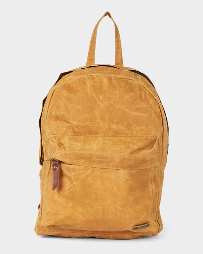 0 SOHO MINI BACKPACK  6682009 Billabong
