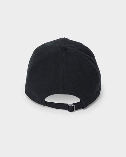 2 LO FI DAD CAP  6682304 Billabong