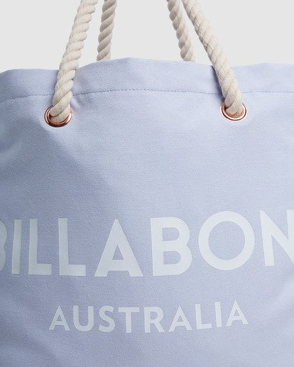 1 Essential Beach Bag Blue 6691102 Billabong