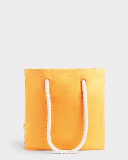 1 Essential Beach Bag Orange 6691102 Billabong