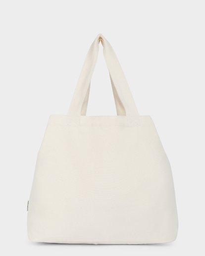 3 Sunrays Beach Bag Beige 6691103 Billabong