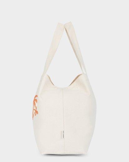2 Sunrays Beach Bag Beige 6691103 Billabong