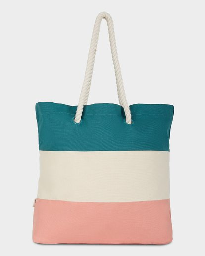 2 Weekends Beach Bag  6691106 Billabong
