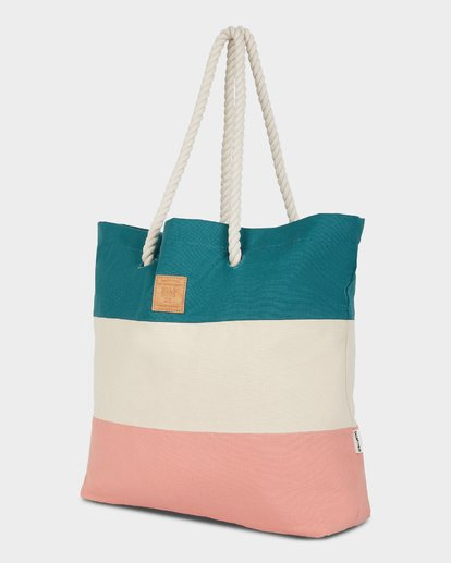 1 Weekends Beach Bag  6691106 Billabong