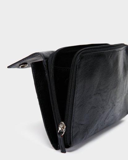 6 ELLA CARRY BAG Black 6691108 Billabong