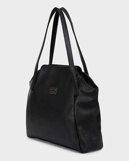 1 DAISY CARRY BAG Black 6691116 Billabong