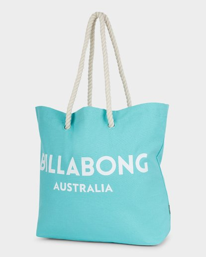 1 Essential Beach Bag Blue 6691120 Billabong
